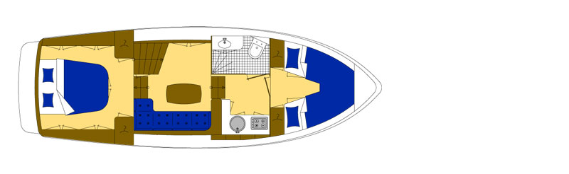 SK Kotter 1050 AC