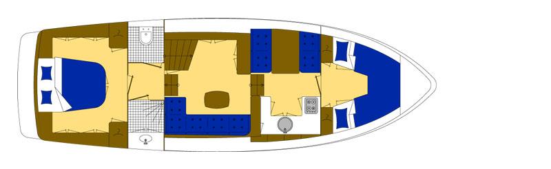 SK Kotter 1250 AC