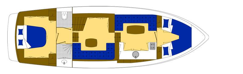 SK Kotter 1350 AC